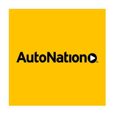 122_autonation