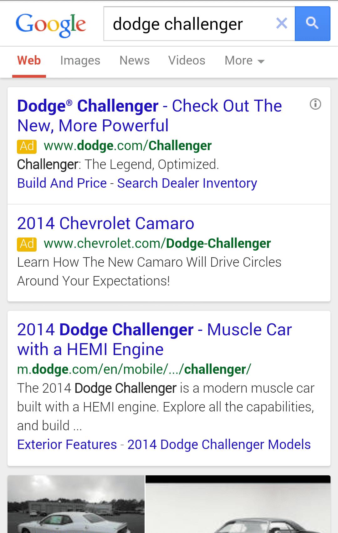 Auto-Mobile-Screenshot-Dodge-Challenger