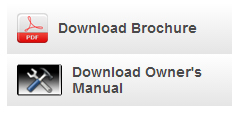Brochure-Manuals