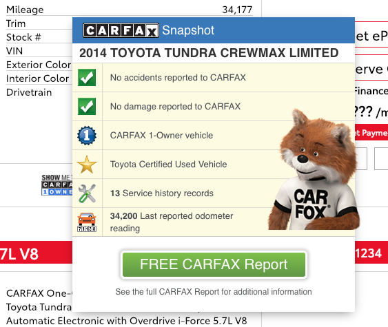 Dealer Eprocess Announces Carfax Integration Dealer Eprocess