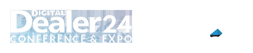 DD24 presentation logos image