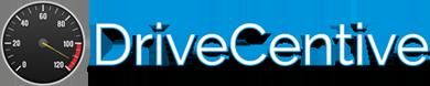DriveCentive logo