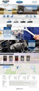 visit the Gillespie Ford website