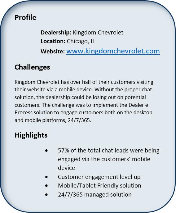 MobileChat_profile