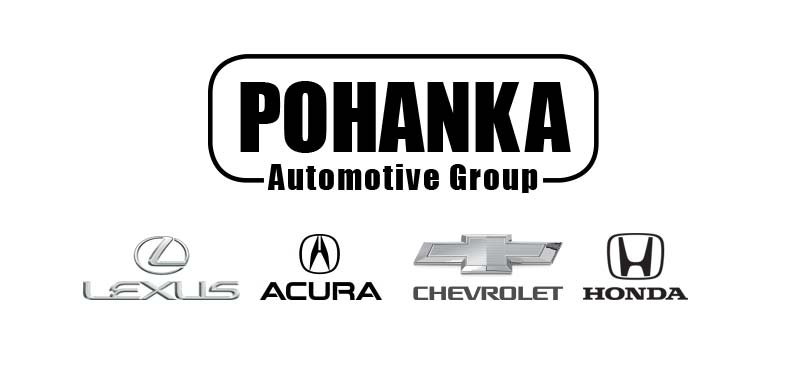 Pohanka National Operations Center