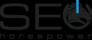 SEO Horsepower logo