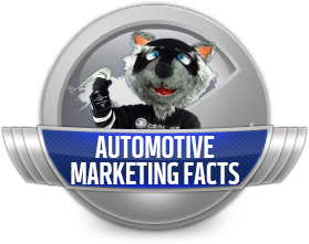 auto_marketing_facts