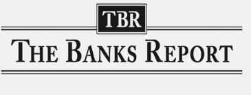 banks_report