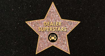 dealer_superstar