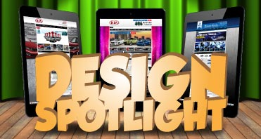 design_spotlight