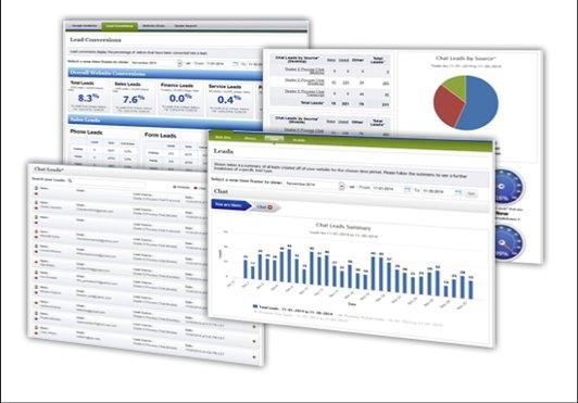 iSpy-CreditMiner-Responsive-Websites