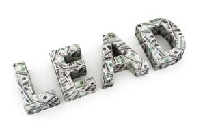 lead money