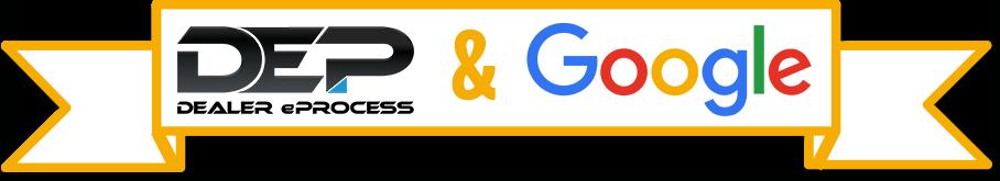 logos banner