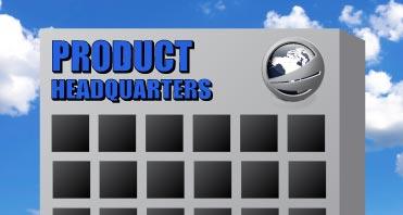 product_hq
