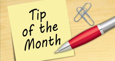 tip_of_month